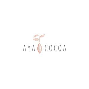 ayacocoa